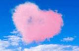 het mooiste meisje van de klas de roze wolk
